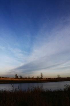 dutch-skies-3