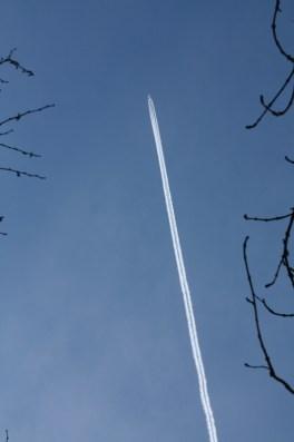 dutch-skies-5