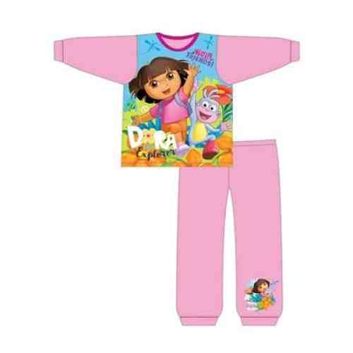 828d708e682 Er du på udkig efter Dora the explorer? Se vores udvalg af tøj og ...