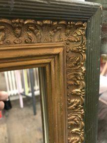 spiegel-lp1