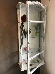 Möbel börnies vitrine 20170315 1
