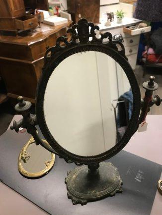 Möbel börnies spiegel 1 20170413