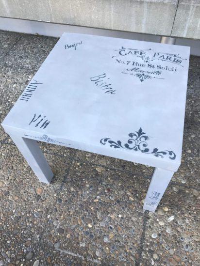 Möbel börnies 16052017 Tischli vintage 1