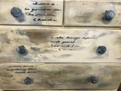 Möbeli börnies 20170613 vintageschkommode1