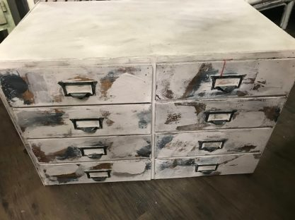 Möbeli börnies 2017026 Schubladenstöckli1
