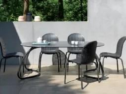 Rivenditori · outdoor · arredo giardino; Arredo Giardino Albenga