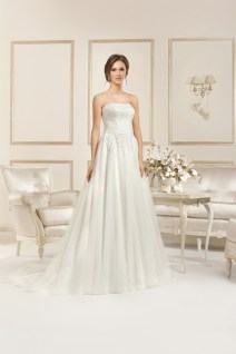 Agnes Bridal Dream KA-17050T