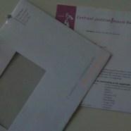 Boetes Trajectcontrole A4 Hoofddorp – Den Haag moeten vernietigd worden