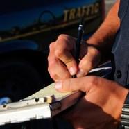 RDW boete met registercontrole mag niet – Het OM WEER teruggefloten