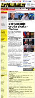 aftonbladet_2