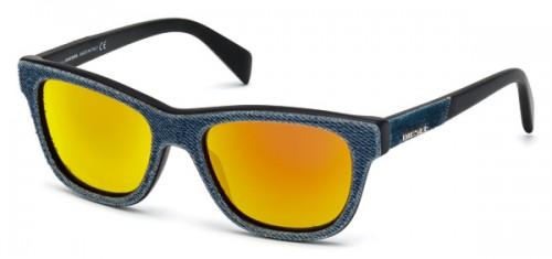http://www.diesel.com/eyewear