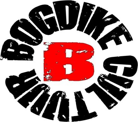 Bogdike evenementen in 2018