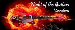 guitarnight