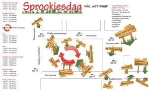 1 timetable2016_sprookjesdag-page0