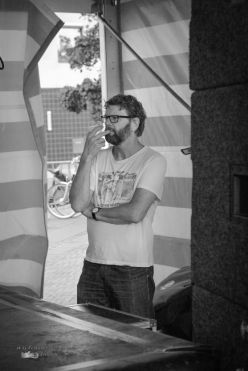 Bogdike-2017-Veendam-Gerhard-Friederich-IMG_4288