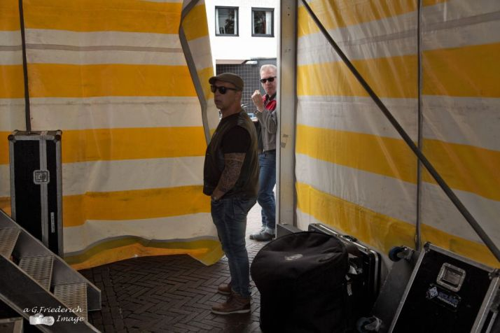 Bogdike-2017-Veendam-Gerhard-Friederich-IMG_4312