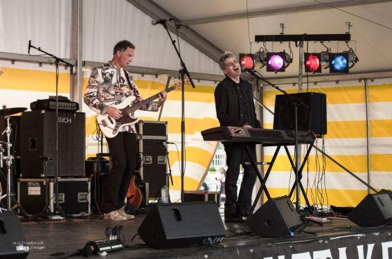 Bogdike-2017-Veendam-Gerhard-Friederich-IMG_4326