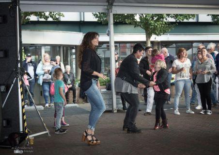 Bogdike-2017-Veendam-Gerhard-Friederich-IMG_4463