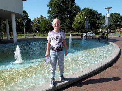 Bogdike-Nighthunt-2017-Veendam-Siena-Koning-P1330354