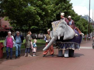 Bogdike-Sprookjesdag-Goocheldag-2017-Veendam-Siena-KoningP1330925