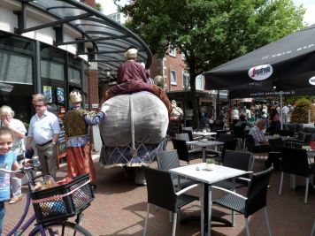 Bogdike-Sprookjesdag-Goocheldag-2017-Veendam-Siena-KoningP1330927