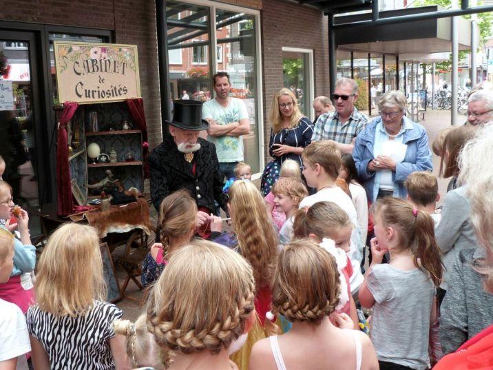 Bogdike-Sprookjesdag-Goocheldag-2017-Veendam-Siena-KoningP1330939