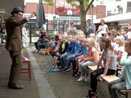 Bogdike-Sprookjesdag-Goocheldag-2017-Veendam-Siena-KoningP1340036