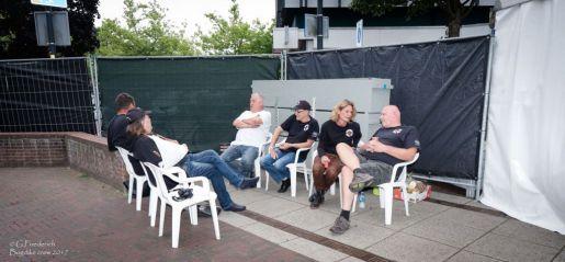 BogBlues-2017-Veendam-Gerhard-Friedrich-IMAG0694_4914