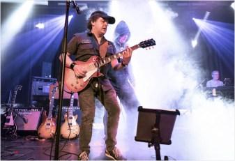 Bogdike Night of the Guitars 2018 Winter - Gerhard Friederich -IMAG2675_6112