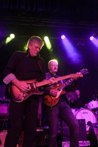 Bogdike Night of the Guitars 2018 Winter - Maurits Peerholte -IMG_6828
