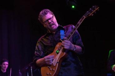 Bogdike Night of the Guitars 2018 Winter - Maurits Peerholte -IMG_6976