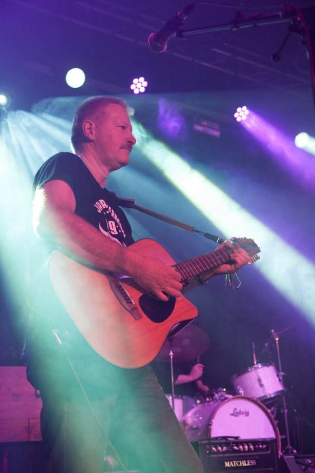 Bogdike Night of the Guitars 2018 Winter - Maurits Peerholte -IMG_7142