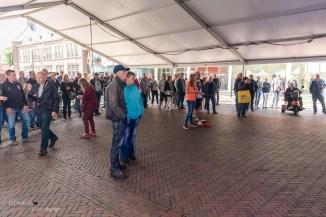 Bogdike SKV - Tribute Festival 2018 - 20180825_0573