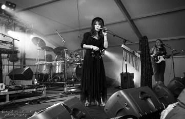 Bogdike SKV - Tribute Festival 2018 - 20180825_0858