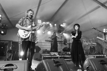 Bogdike SKV - Tribute Festival 2018 - 20180825_0933