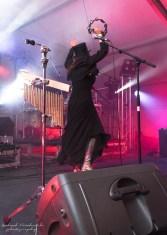 Bogdike SKV - Tribute Festival 2018 - 20180825_0959