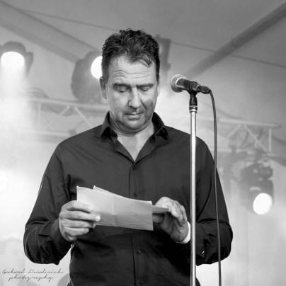 Bogdike SKV - Tribute Festival 2018 - IMG_7154