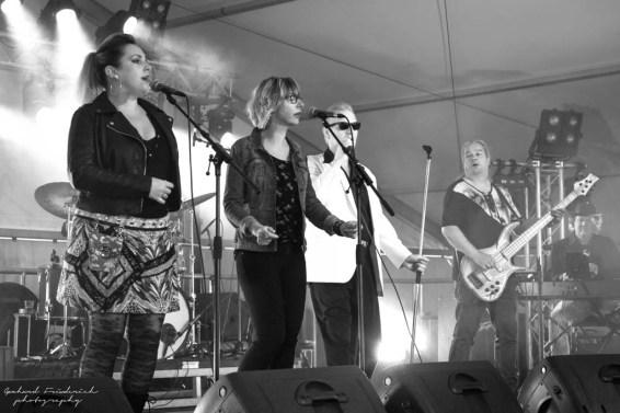 Bogdike SKV - Tribute Festival 2018 - IMG_7169