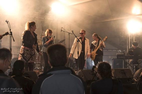 Bogdike SKV - Tribute Festival 2018 - IMG_7172