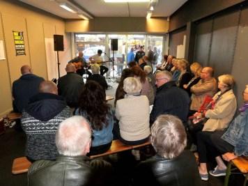 Bogdike - Streektaoldag 2018 - P1400404