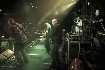 Night of the Guitars Veendam-IMG_7461