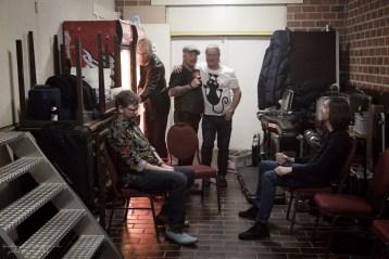 Night of the Guitars Veendam-IMG_7520