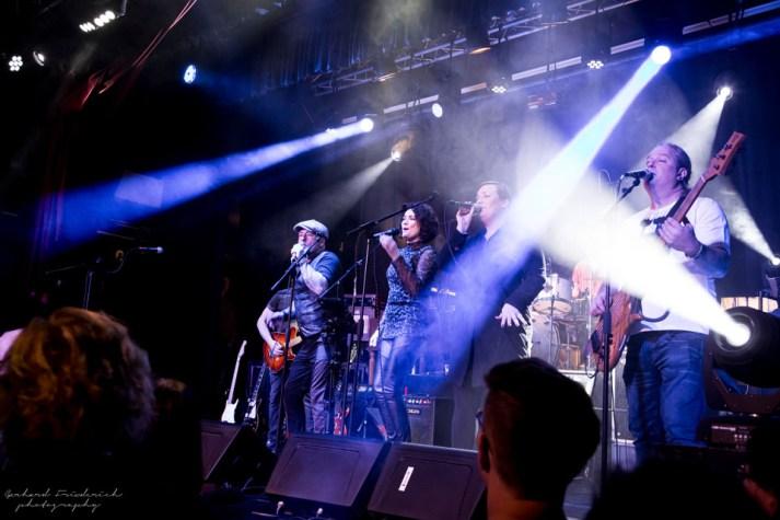 Night of the Guitars Veendam-IMG_7528