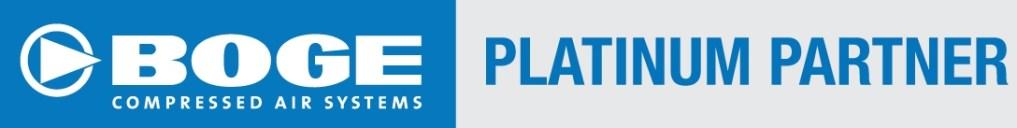 Boge Platinum Partners