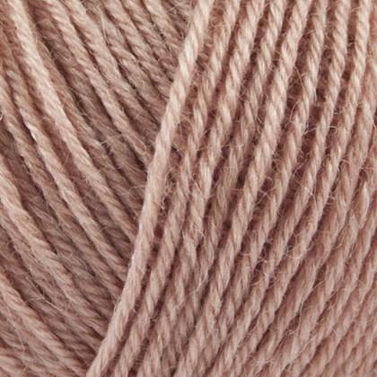 Nettle Sock Yarn 1004 laks