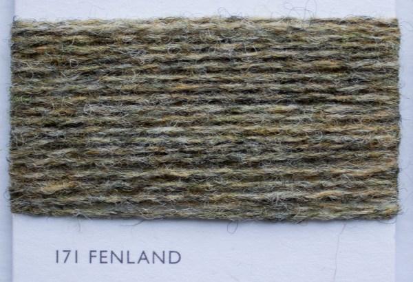 Supersoft 171 Fenland