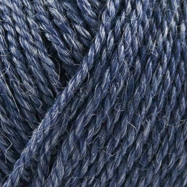 Onion No. 4   810 jeans blå
