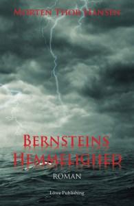 Bernsteins