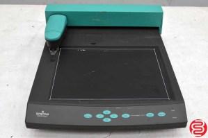 GretagMacbeth SpectroScan Proofing Machine