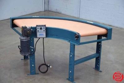 Built-Rite 90 Degree Conveyor - 031419074054